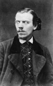 Herman Greulich 1842 1925